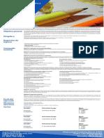 PDFPruebas.pdf