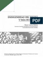 14051-63846-1-PB.pdf