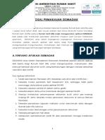 AplikasiSISMADAK-Agreement.pdf