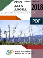 Kabupaten Jayawijaya Dalam Angka 2018.pdf