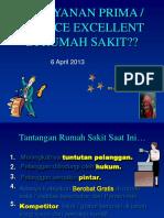 PPT serviceexcellent