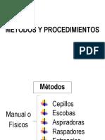 MÉTODOS Y PROCEDIMIENTOS.docx