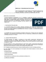 edital tre.pdf