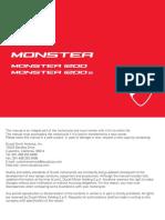 2016-ducati-monster