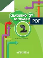 2°+GRADO+GUÍA+LEIREM+DEL+ALUMNO+2016-2017+(IMPRIMIBLE+Y+SIN+MARCA+DE+AGUA).pdf