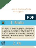 DSI Fuentes