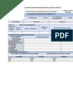 EJEMPLO-PCD (1).doc