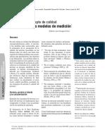 1_LECTURA_Oliva - 2005 - Revisión Del Concepto de Calidad Del Servicio y Su
