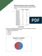 resultados de cuestionario.docx