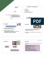 5 - Farmaco Geral (14-17) SNC Ansiedade e Depressao.pdf