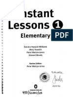 Instant_Lessons_1_Elementary.pdf
