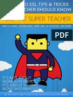 you-the-super-teacher.pdf