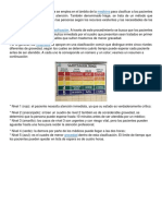 Desnutrición Presenacion Pro. Viri