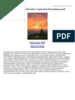 CÓMo-Conversar-Con-Dios.pdf