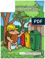cartilharesiduos310815.pdf