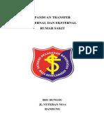 PANDUAN TRANSFER FIX - Copy.docx