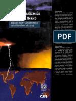 Internacionalizacion y crisis en México.pdf