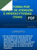 problemasdeaprendizaje-100121190254-phpapp01.ppt