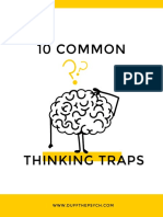 10-Common-Thinking-Traps-EBook.pdf