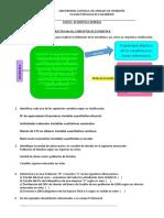 Practica No 01 Conceptos Estadistica Contabilidad