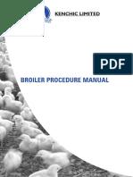 Broiler-Manuals(1).pdf
