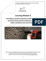 Broiler Manuals(1)