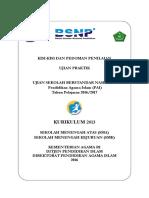 Kisi_Kisi_USBN_Praktek_PAI_BP_SMA_SMK_K1.pdf