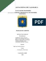 ROCAS IGNEAS -informe gabinete.docx