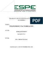 ALGEBRA - BYRON MORALES.pdf