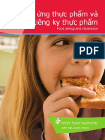 vietnamese_food_allergy_brochure.pdf
