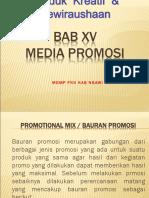 bab 15 MGMP PKK