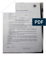 PC4-2018-00 Mecanica Para Ingenieros.pdf · Versión 1 (1)