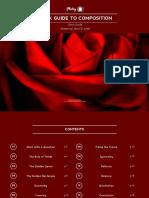 QuickGuideComposition.pdf