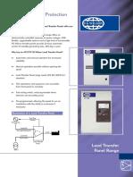 ATI-CTI Brochure.pdf