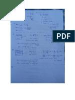 285414928-Solucionario-Orificios-y-Compuertas (1).pdf
