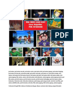 jual anime- copy (10).docx