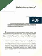 Dialnet-CiudadaniaEInmigracion-5263620.pdf