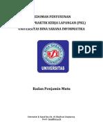 Revisi 1-Pedoman Lap PKL Universitas Bina Sarana Informatika (1).docx