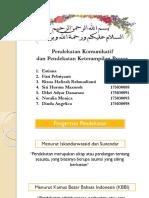 Strategi Ppt Kel8.pptx