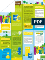 asfi.pdf