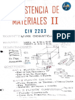 CIV 2203_ Ing. Choqueticlla-1.pdf