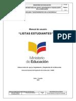 Manual de Usuario - Listas(2)(1)
