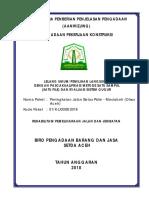 Aanwijzing paket -001.pdf