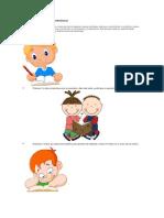 10 Factores Que Favorecen Los Aprendizajes