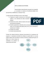 metodologia para el diseño del software.docx