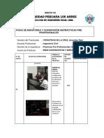 VISITA N°02- VERASTEGUI DE LA CRUZ, JHONATTAN