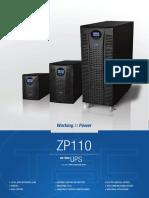 ups_zp110