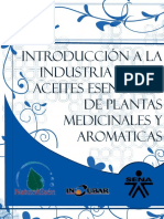 ACEITES ESENCIALES EXTRAIDOS DE PLANTAS MEDICINALES Y AROMATICAS.pdf