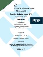 346255983 Informe Quimica Analitica Alcalinidad