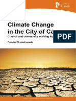 Climate Change Booklet v31Aug10[1]